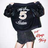 HAIM - My Song 5 feat. A$AP Ferg (Clean Edit)