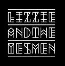 Lizzie and the Yes Men - Walk Alone