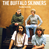 The Buffalo Skinners - The Other Nine-to-Five