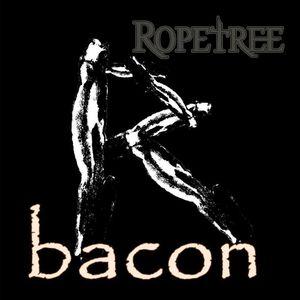 Ropetree - Finally