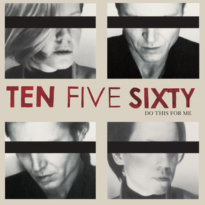 The TenFiveSixty