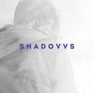 Skulldera - Shadovvs