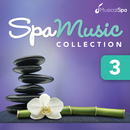 musicalspa - Spa Music Collection 3