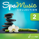 musicalspa - Spa Music Collection 2