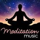 musicalspa - Meditation Music