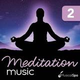 Meditation Music 2 (musicalspa)