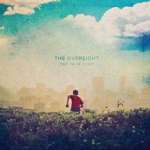 The Oversight - Collective