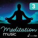 musicalspa - Meditation Music 3