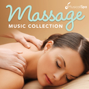 musicalspa - Massage Music Collection