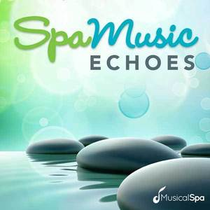 musicalspa - Unbreak My Heart