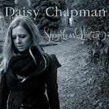 Daisy Chapman - Shameless Winter