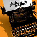 Jack And The' - Vacation (A Pop Manifesto) - Jack and The'