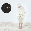 Laish - Obituaries - Laish