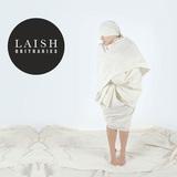 Laish - Choice