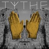 Tythe - The Light (remixes)