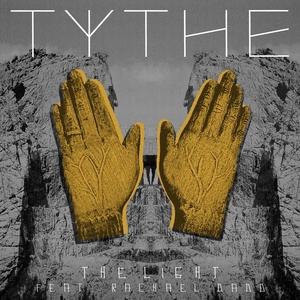 Tythe - The Light feat. Rachael Dadd (Original Mix)