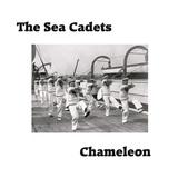 The Sea Cadets