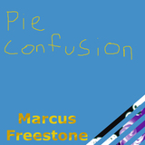 Marcus Freestone - Embracing The Light