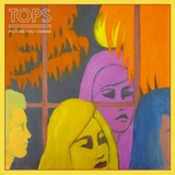 TOPS - Way To Be Loved