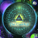 The Conduit - SIX
