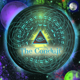The Conduit - Reconcile