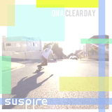 Suspire - On A Clear Day