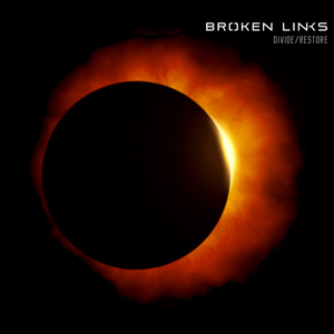 Broken Links - Transient/Fourth Planet