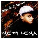 Medy Lema - Tales of a Gemini