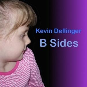 Kevin Dellinger - Lose Control (Extended Version)