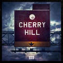 Woz - Cherry Hill
