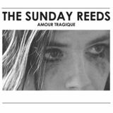 The Sunday Reeds - Jean-Luc