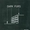 Dark Furs - En L'air