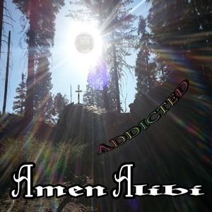 Amen Alibi - Go Some More (Radio Version)