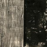 AKW - Last Lines