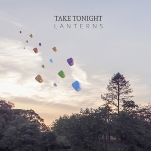 Take Tonight - Picking Up The Pieces