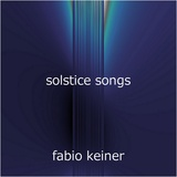 Fabio Keiner - solstice song 03