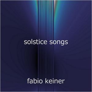 Fabio Keiner - solstice song 04