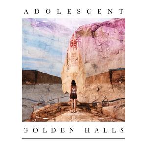 Adolescent - Hangshai