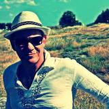 Antony Venneri - Fly