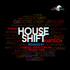 Kartech - House Shift (Priyesh Patil Remix)