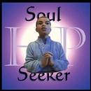 Ernest Johnson - Soul Seeker