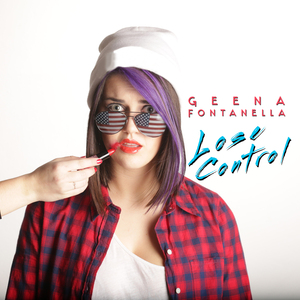 Geena Fontanella - Monster