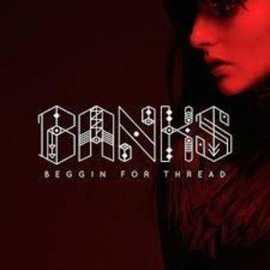 BANKS - WAITING GAME