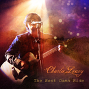 Charlie Leavy - The Best Damn Ride