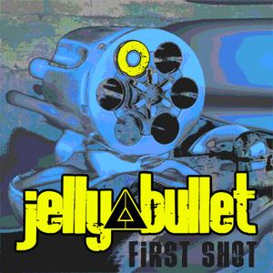 Jelly Bullet