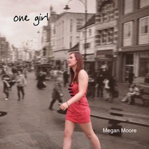 Megan Moore - Enjoy The Sun