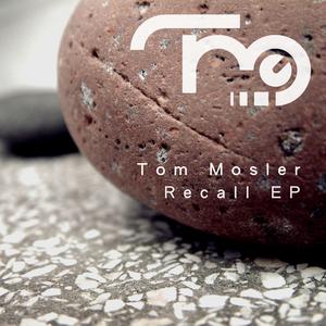 Tom Mosler - Recall