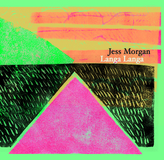 Jess Morgan - Freckles In The Sun