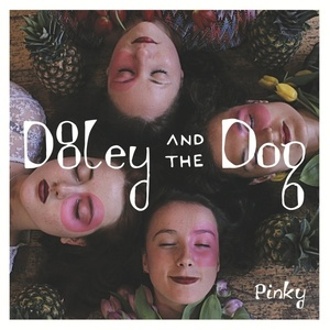 Dooley and the Dog - Imaginary
