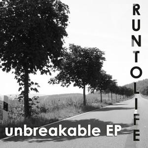 Runtolife - Behind The Wheels